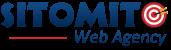 SitoMito Web Agency